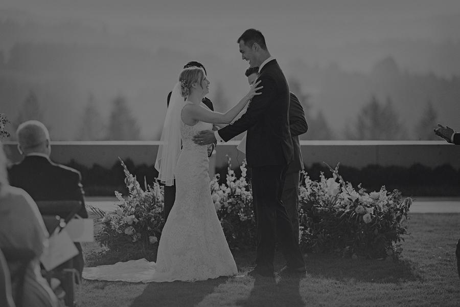 Ponzi-Winery-Wedding-63.jpg