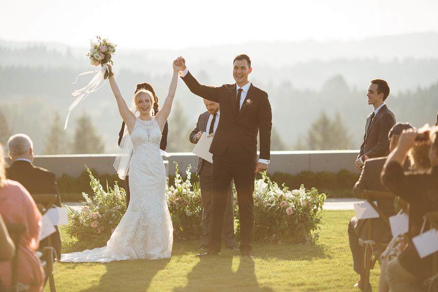 Ponzi-Winery-Wedding-64.jpg