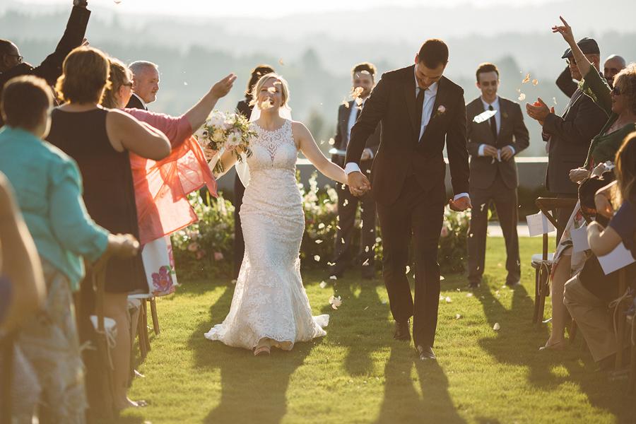 Ponzi-Winery-Wedding-66.jpg
