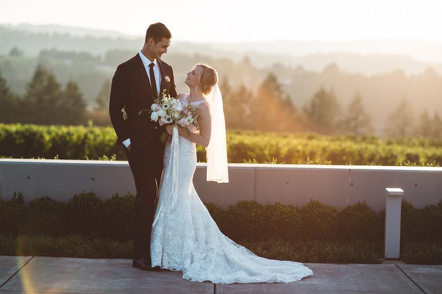 Ponzi-Winery-Wedding-74.jpg