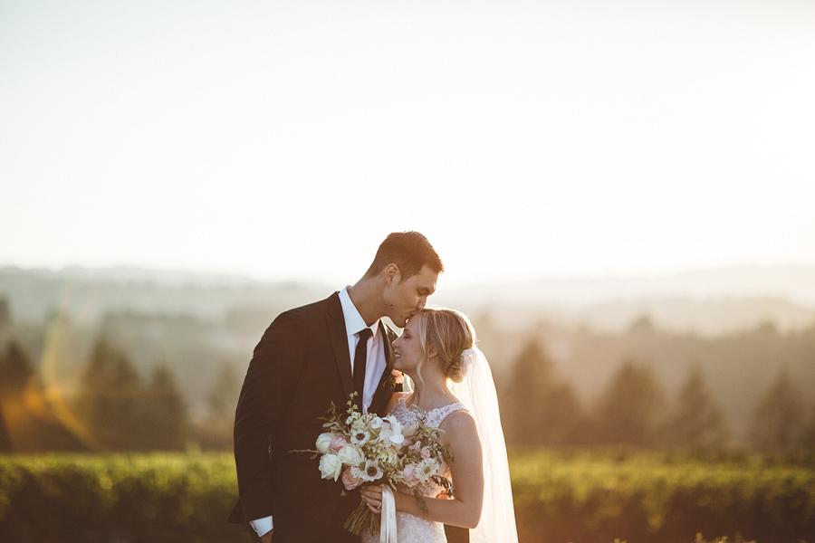 Ponzi-Winery-Wedding-75.jpg