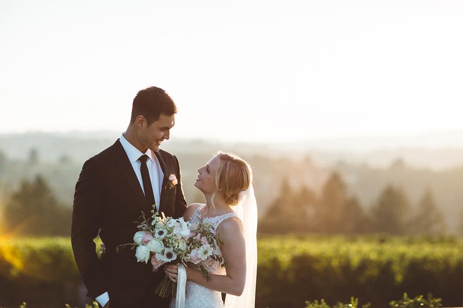 Ponzi-Winery-Wedding-76.jpg