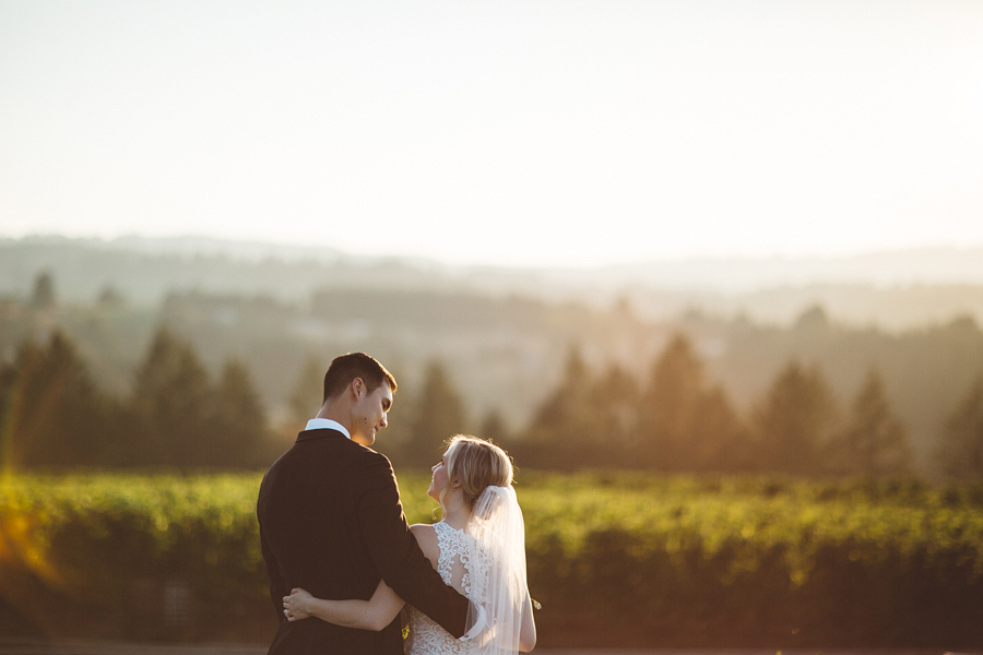 Ponzi-Winery-Wedding-77.jpg