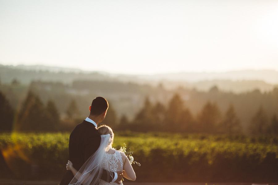 Ponzi-Winery-Wedding-78.jpg