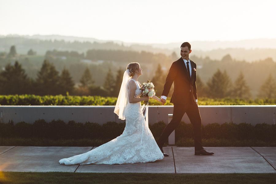 Ponzi-Winery-Wedding-80.jpg