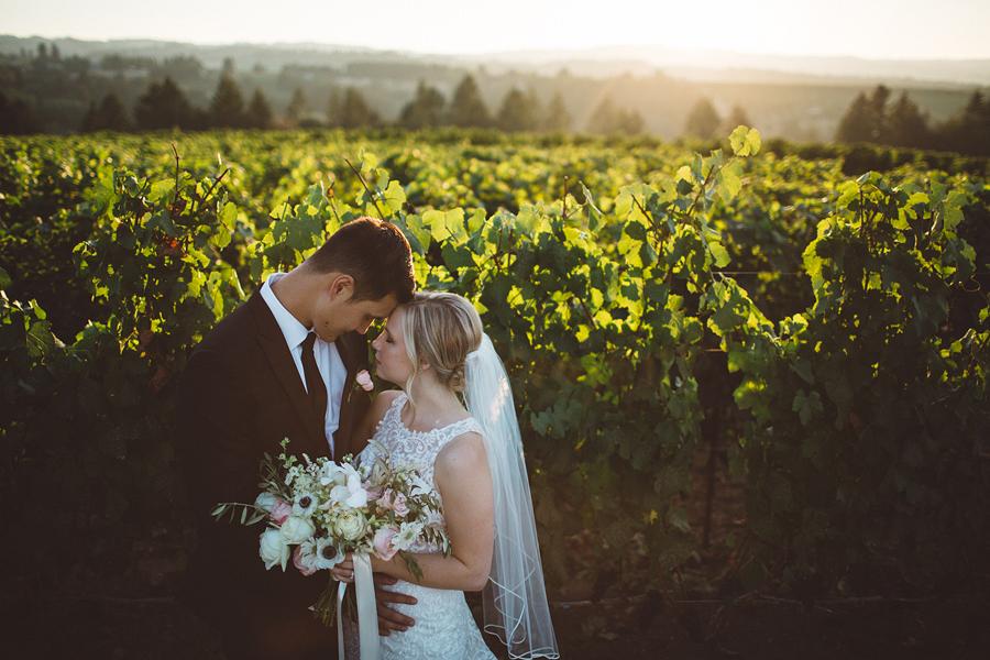 Ponzi-Winery-Wedding-81.jpg