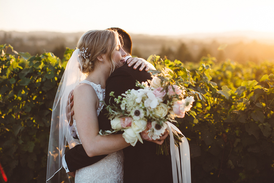 Ponzi-Winery-Wedding-85.jpg