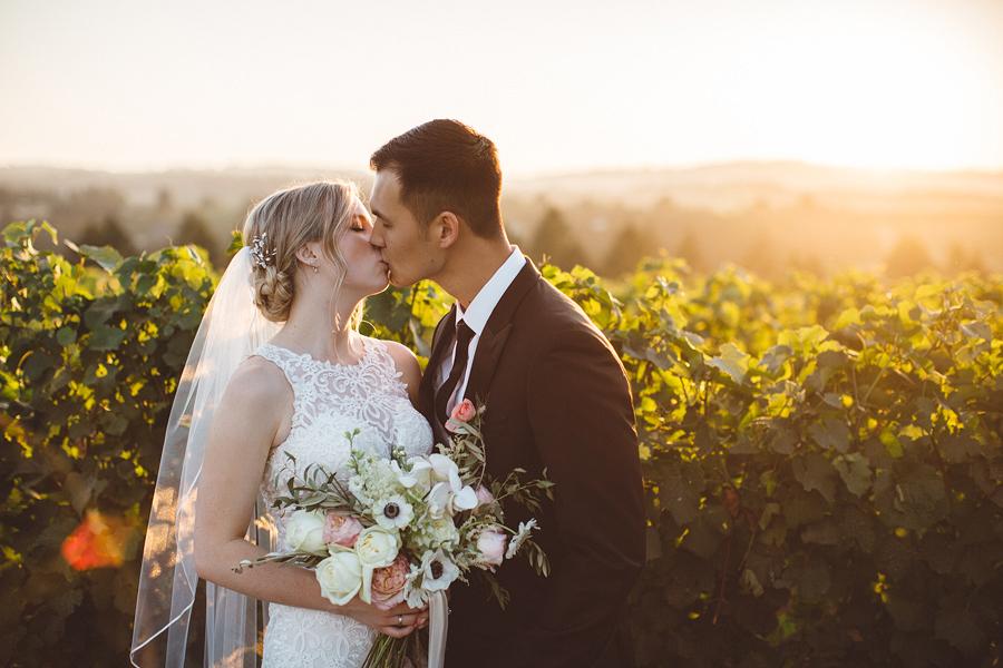 Ponzi-Winery-Wedding-87.jpg