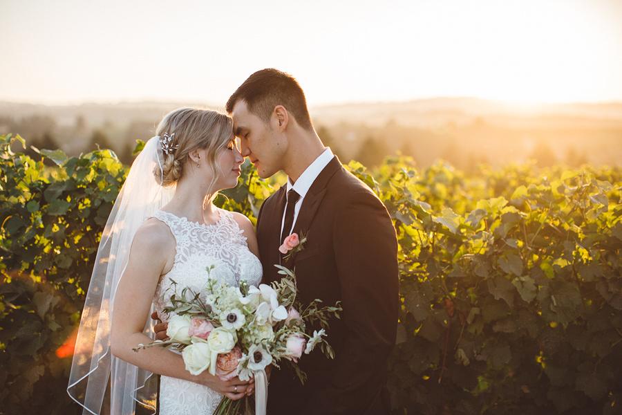 Ponzi-Winery-Wedding-88.jpg