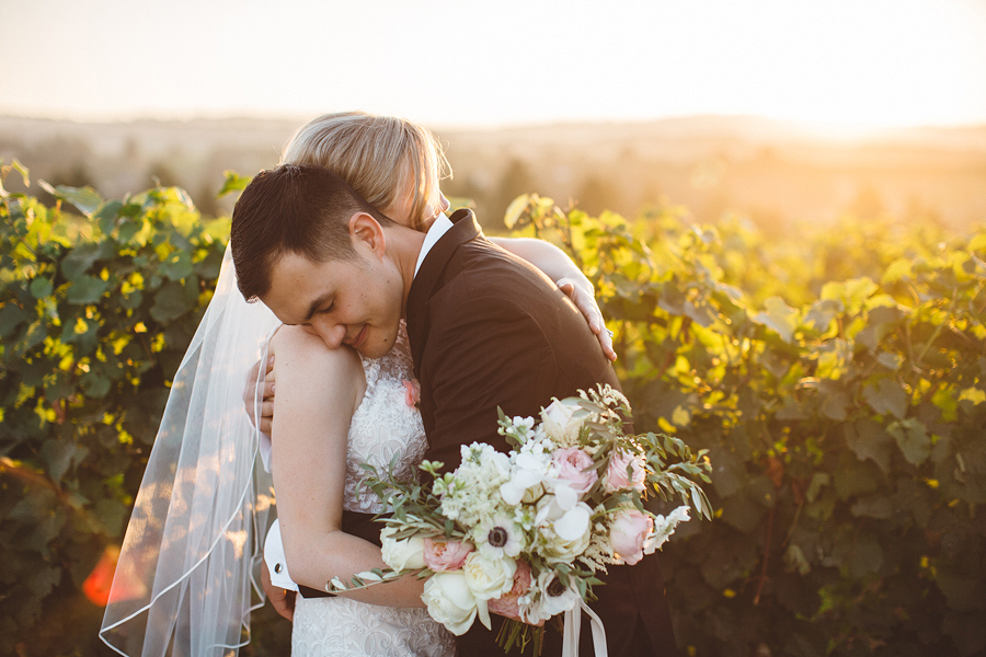 Ponzi-Winery-Wedding-89.jpg