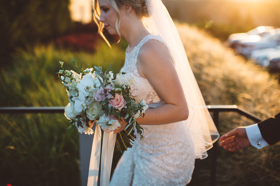 Ponzi-Winery-Wedding-91.jpg
