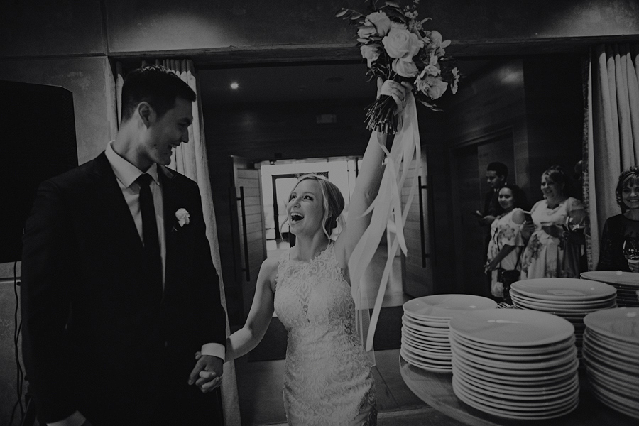 Ponzi-Winery-Wedding-94.jpg
