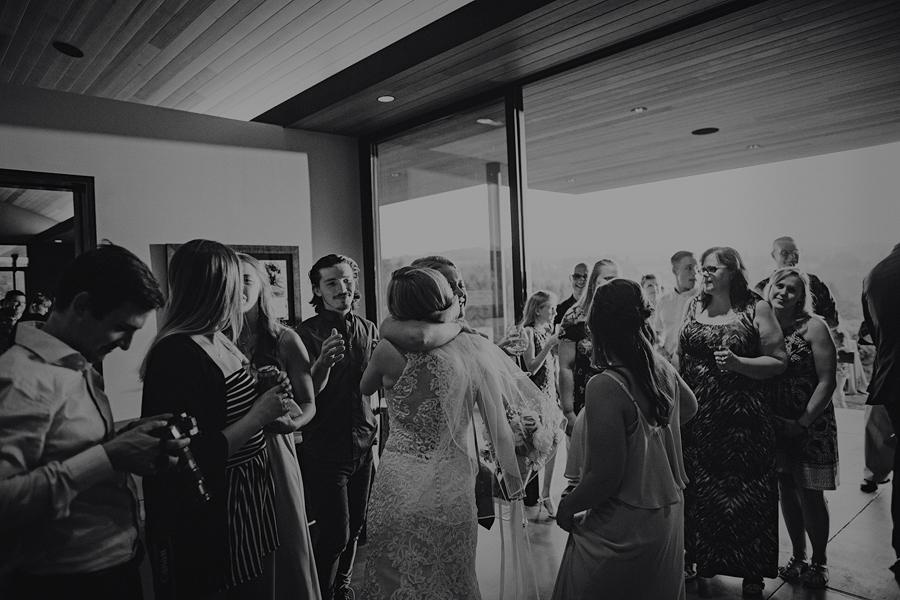 Ponzi-Winery-Wedding-97.jpg