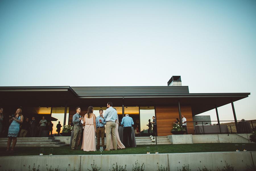 Ponzi-Winery-Wedding-103.jpg