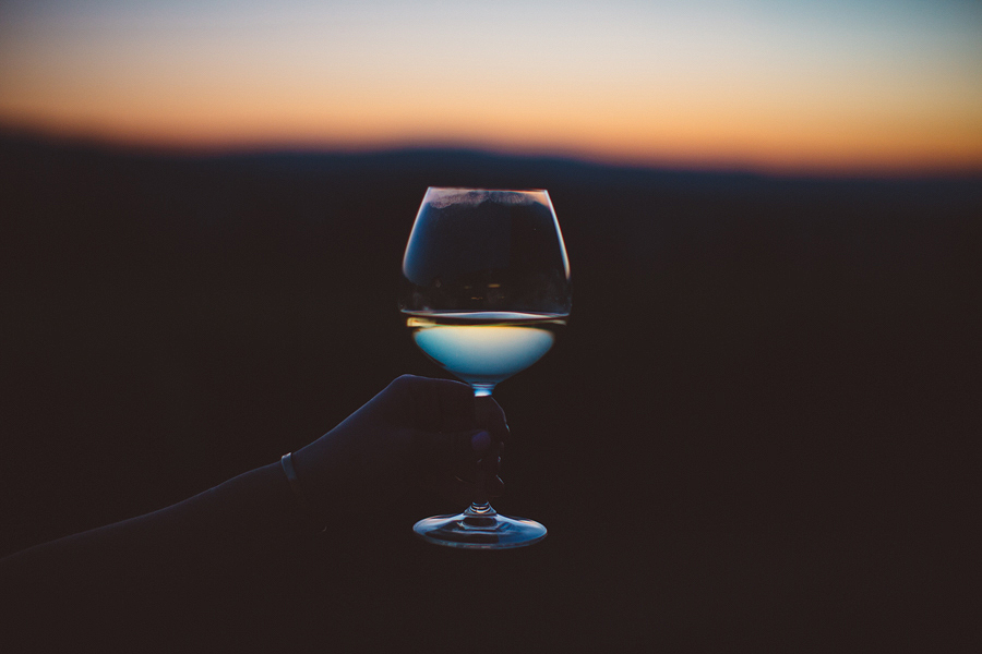 Ponzi-Winery-Wedding-104.jpg