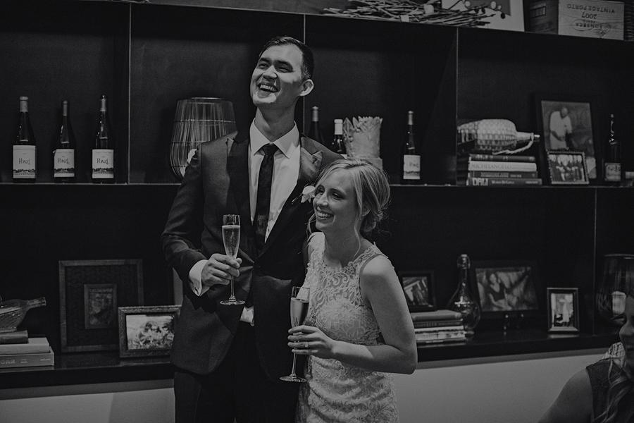 Ponzi-Winery-Wedding-109.jpg