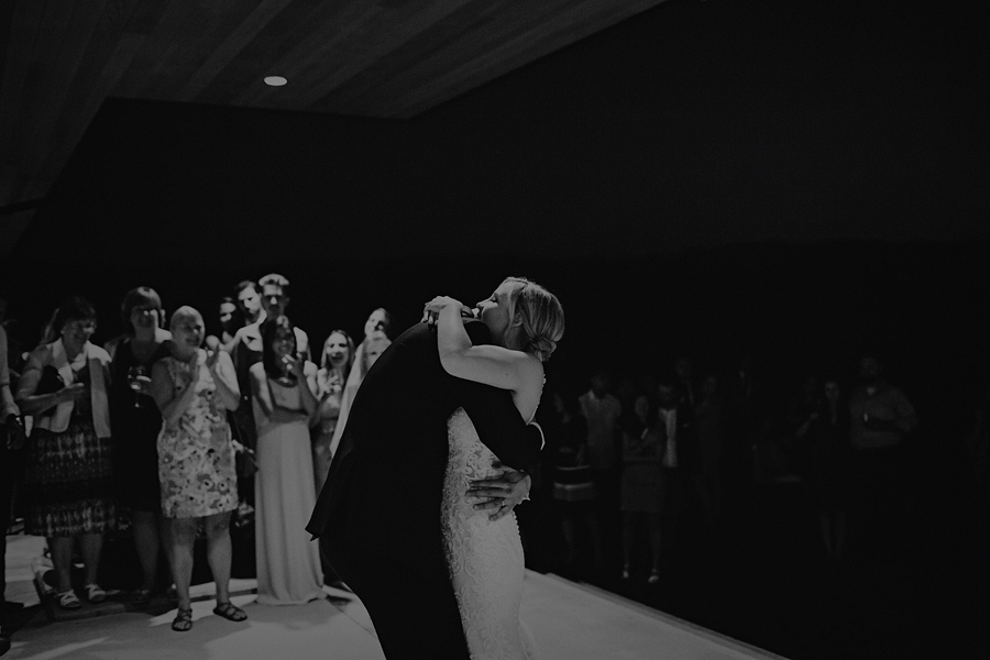 Ponzi-Winery-Wedding-114.jpg