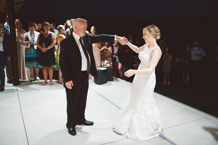 Ponzi-Winery-Wedding-115.jpg