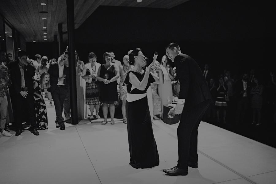 Ponzi-Winery-Wedding-117.jpg