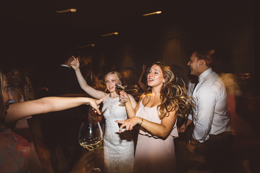 Ponzi-Winery-Wedding-125.jpg