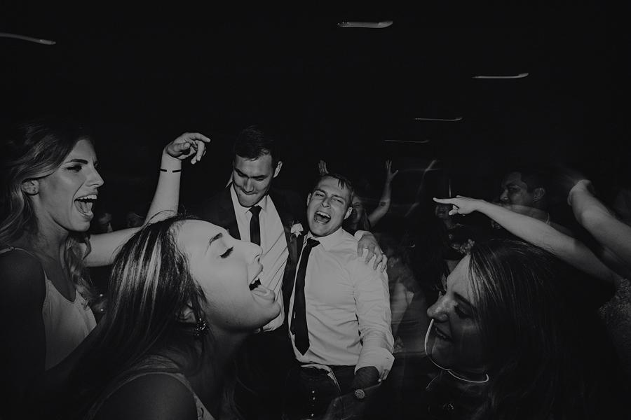 Ponzi-Winery-Wedding-127.jpg