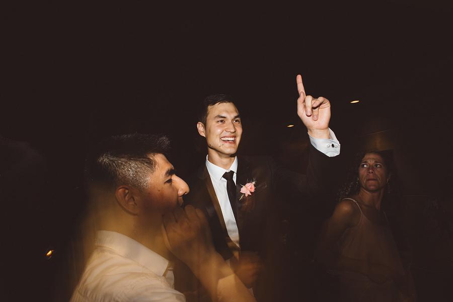 Ponzi-Winery-Wedding-140.jpg