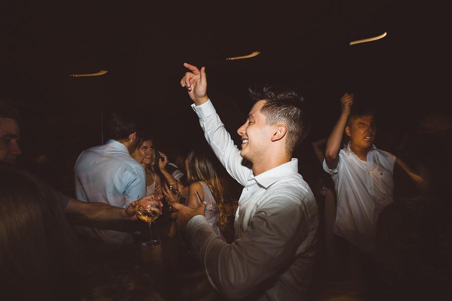 Ponzi-Winery-Wedding-145.jpg