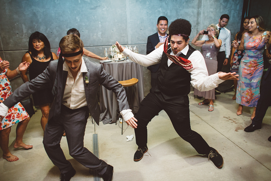 Ponzi-Winery-Wedding-146.jpg