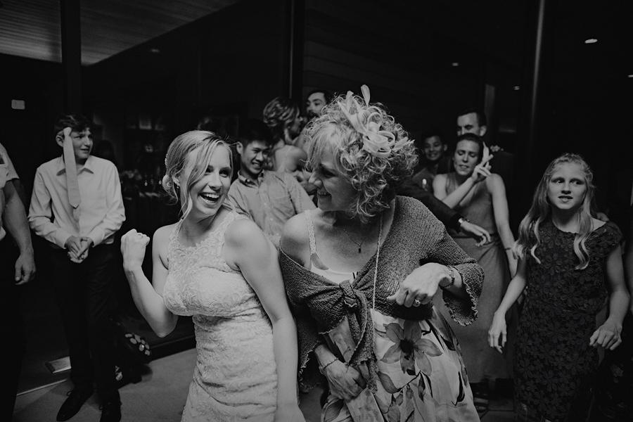Ponzi-Winery-Wedding-147.jpg