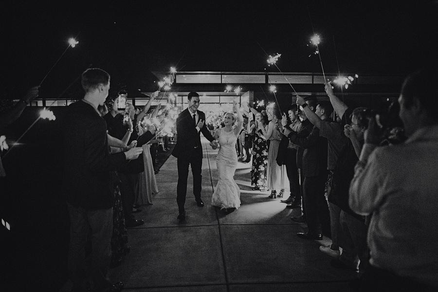 Ponzi-Winery-Wedding-150.jpg
