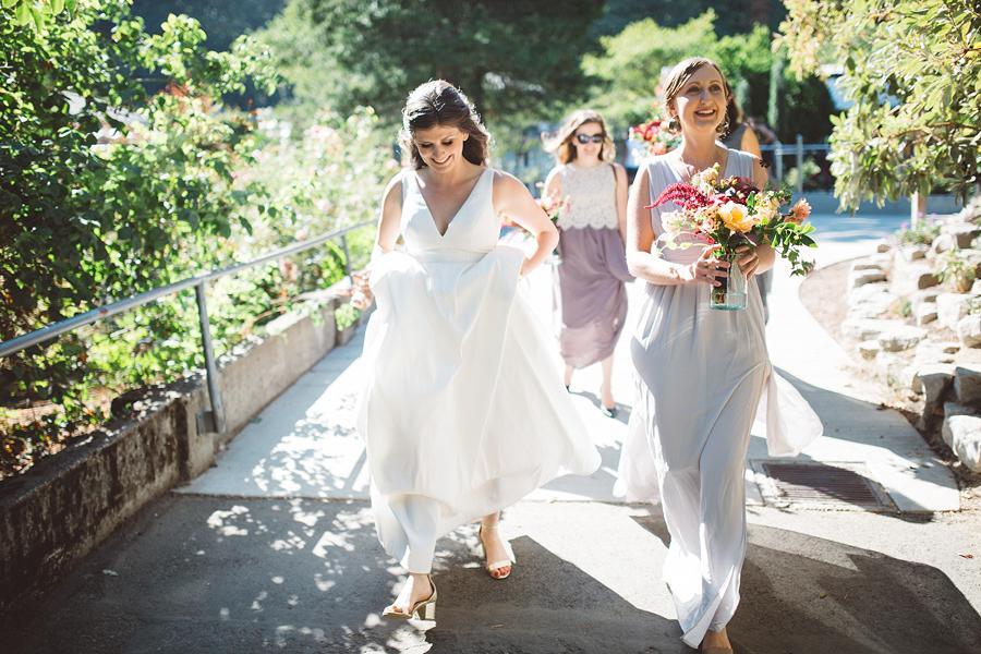 Leftbank-Annex-Wedding-23.jpg