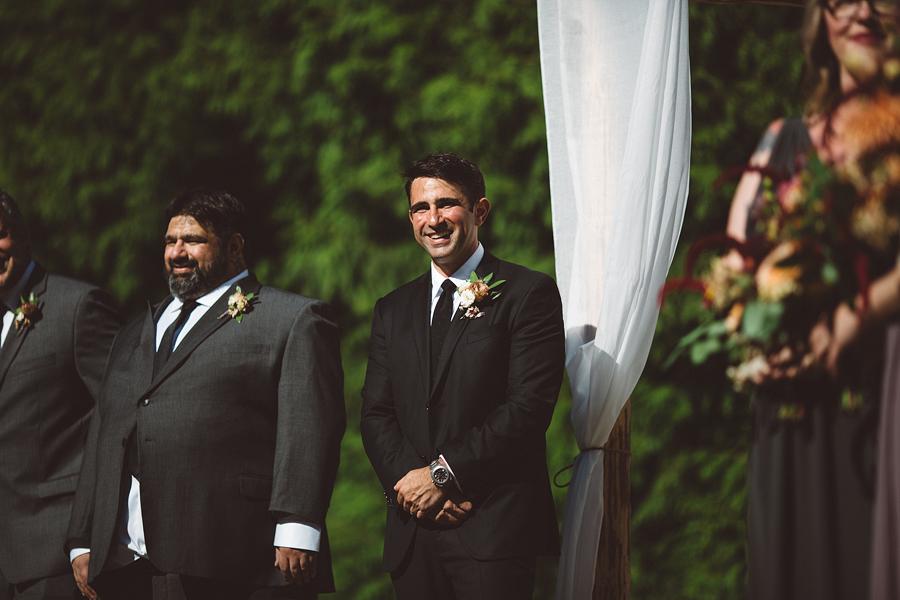 Leftbank-Annex-Wedding-41.jpg