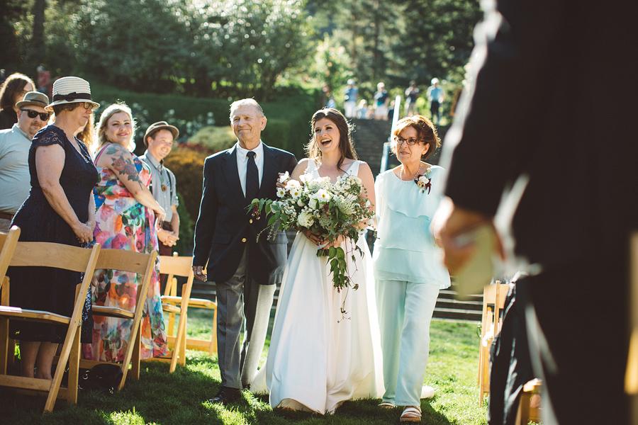 Leftbank-Annex-Wedding-42.jpg