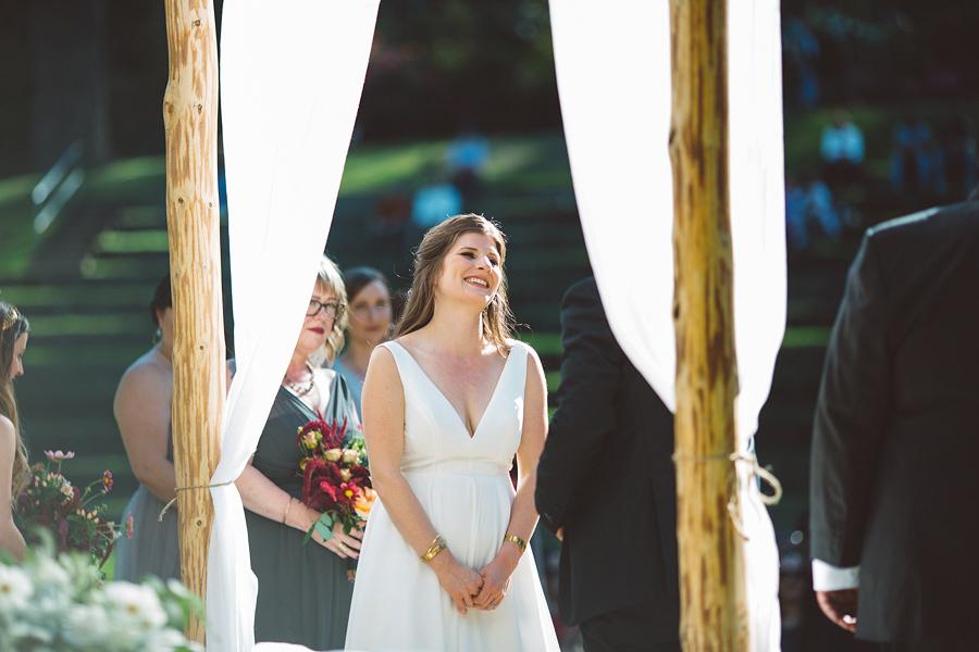 Leftbank-Annex-Wedding-45.jpg