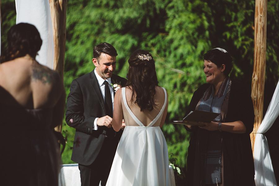 Leftbank-Annex-Wedding-48.jpg