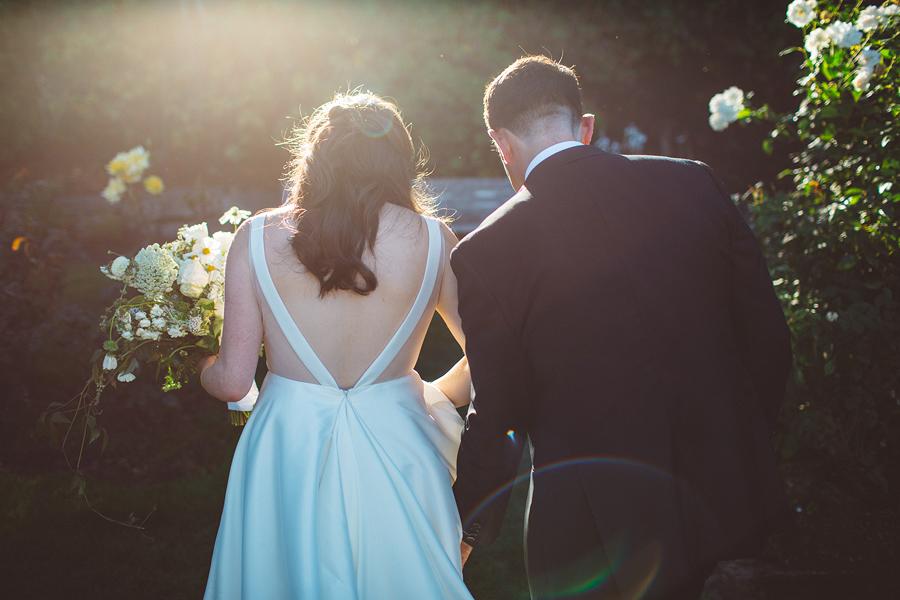 Leftbank-Annex-Wedding-56.jpg