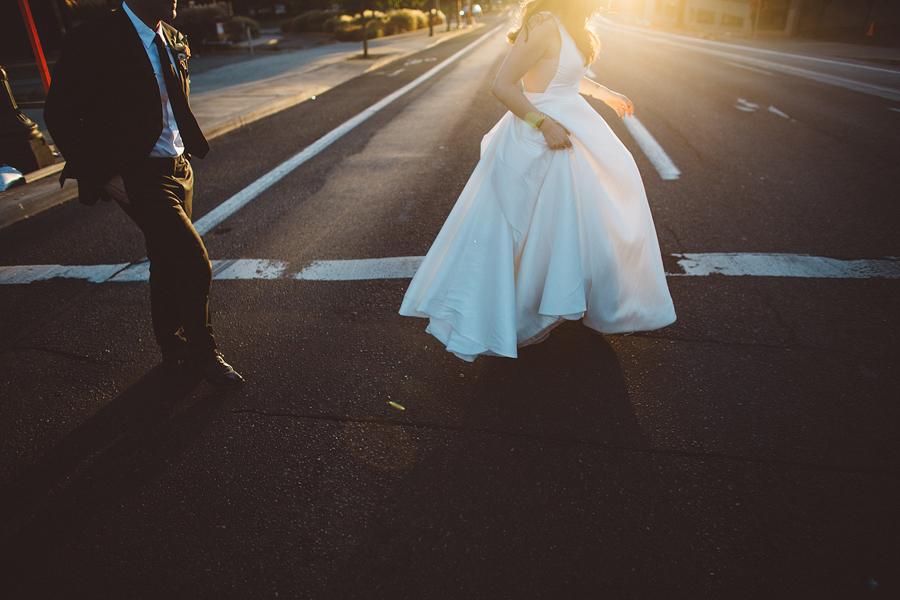 Leftbank-Annex-Wedding-84.jpg