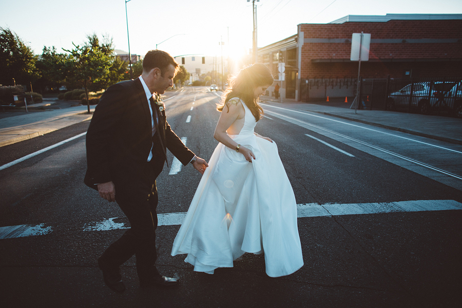 Leftbank-Annex-Wedding-85.jpg