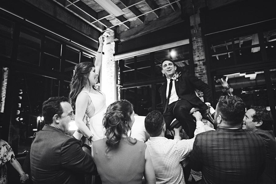 Leftbank-Annex-Wedding-98.jpg