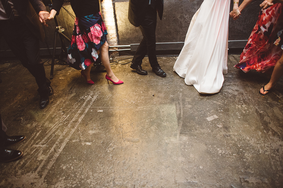 Leftbank-Annex-Wedding-99.jpg