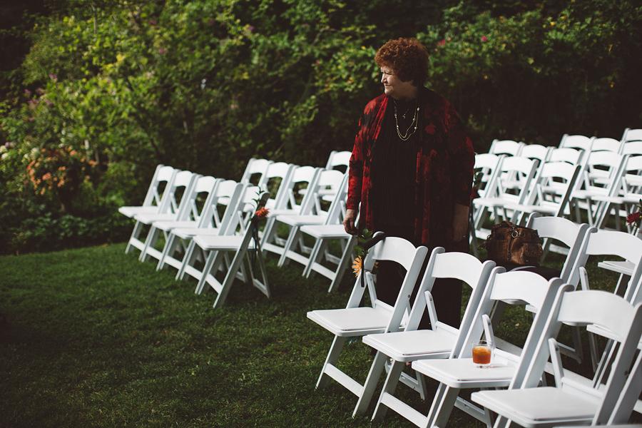 Mt-Hood-Organic-Farms-Wedding-31.jpg