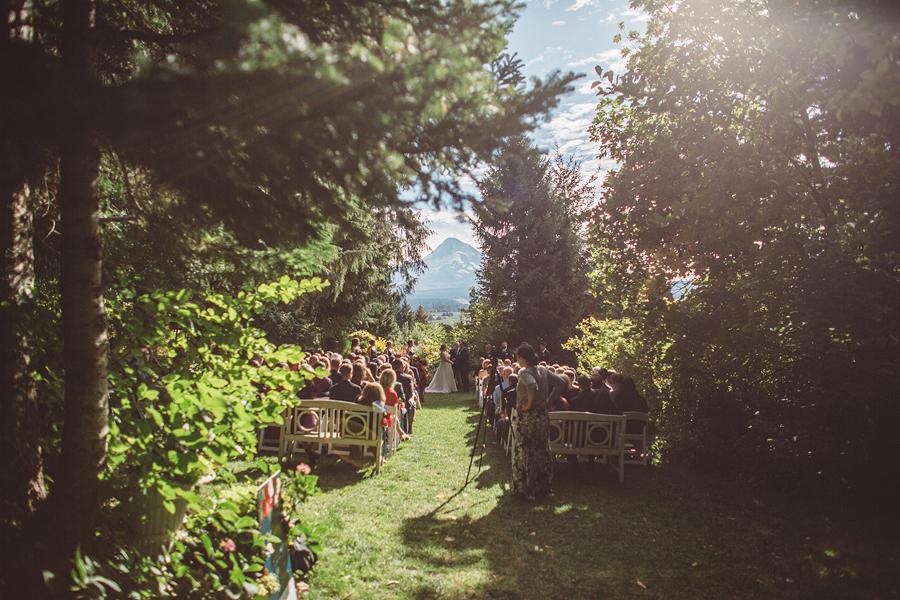 Mt-Hood-Organic-Farms-Wedding-52.jpg