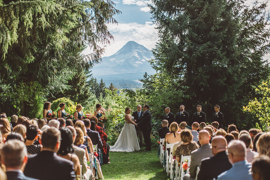 Mt-Hood-Organic-Farms-Wedding-53.jpg