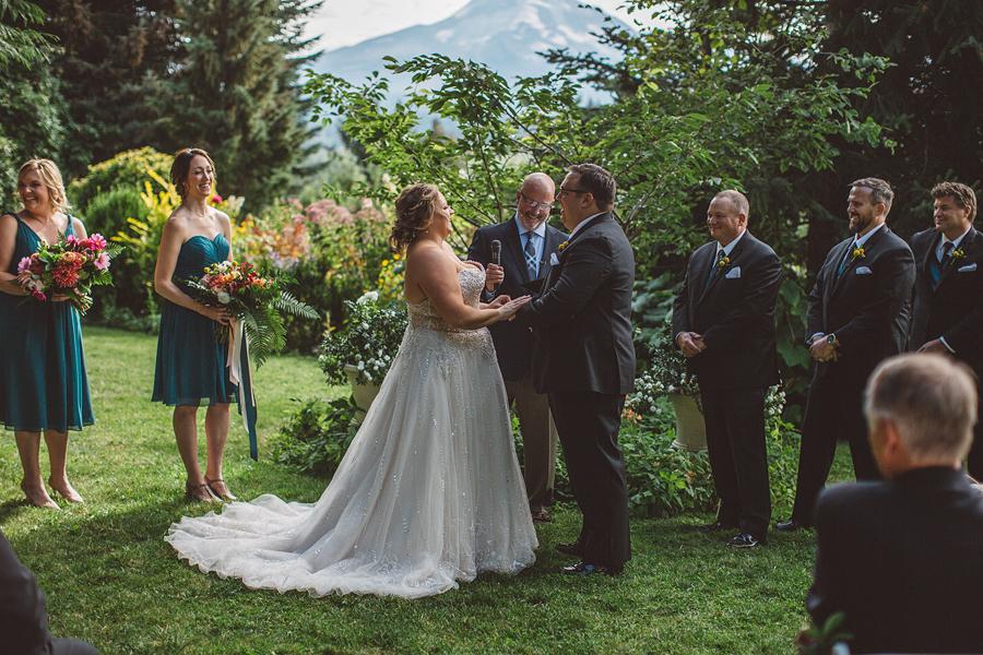 Mt-Hood-Organic-Farms-Wedding-54.jpg