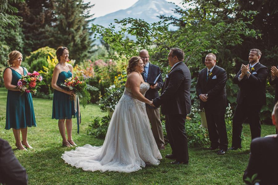 Mt-Hood-Organic-Farms-Wedding-57.jpg
