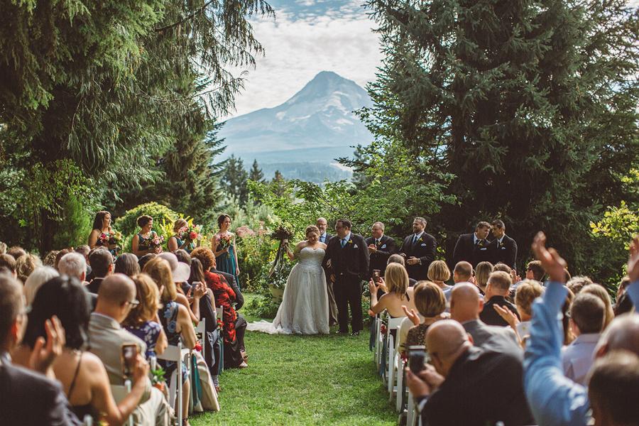 Mt-Hood-Organic-Farms-Wedding-58.jpg