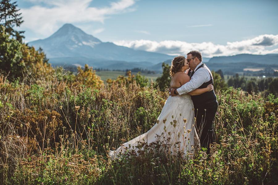 Mt-Hood-Organic-Farms-Wedding-74.jpg