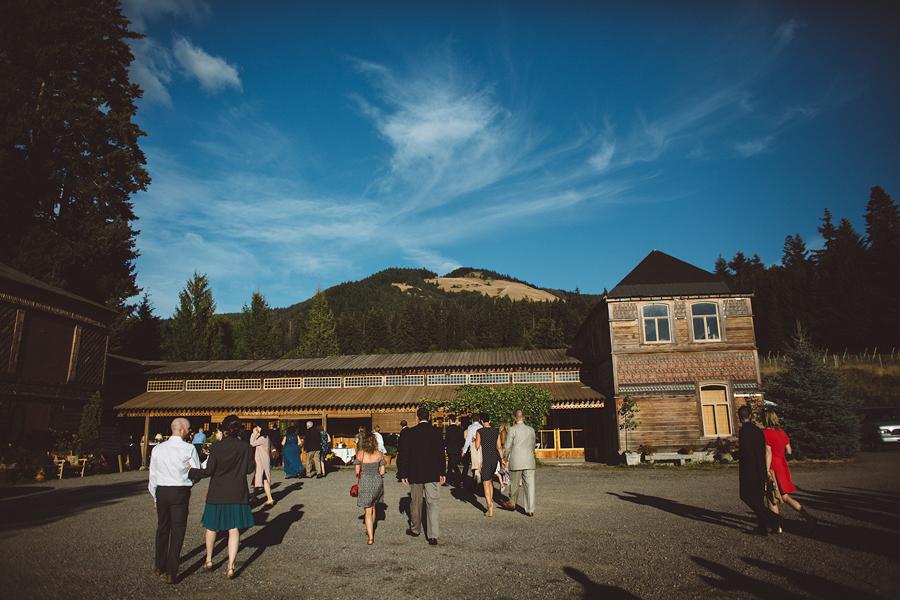Mt-Hood-Organic-Farms-Wedding-85.jpg