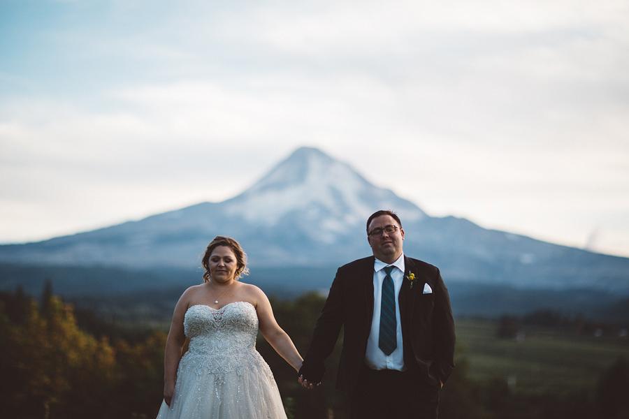 Mt-Hood-Organic-Farms-Wedding-98.jpg