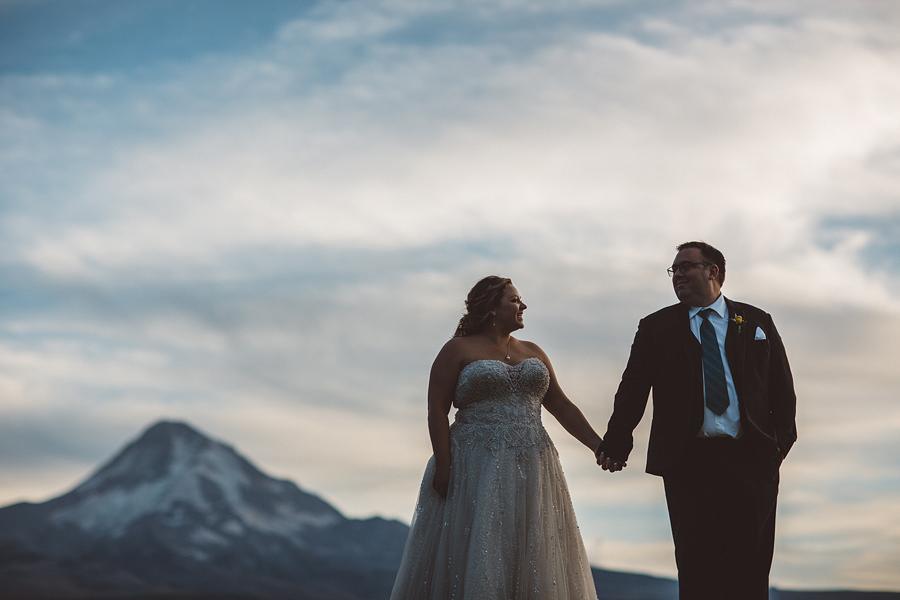 Mt-Hood-Organic-Farms-Wedding-100.jpg